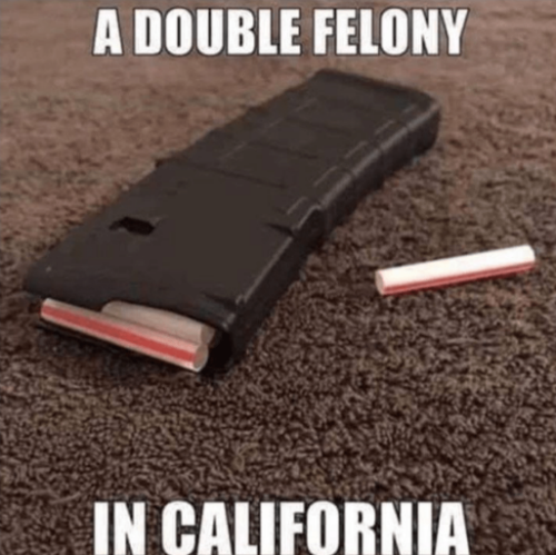 A-double-felony.png