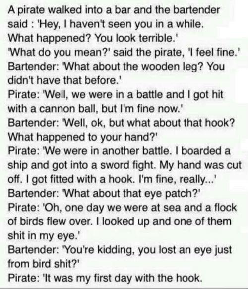 A-pirate-walks-into-a-bar.jpg