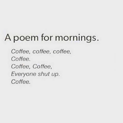 A-poem-for-mornings.jpg