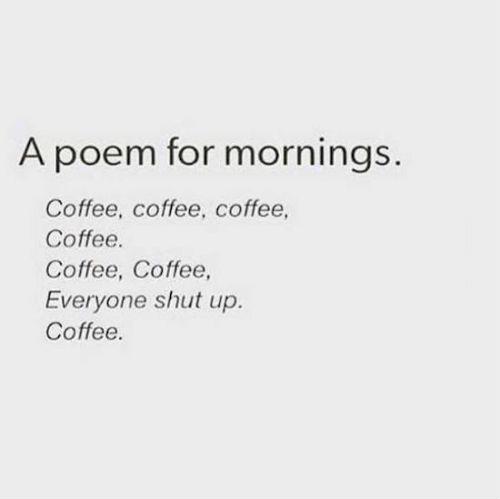 A-poem-for-mornings.jpg