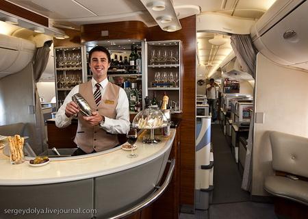 A380_barpic.jpg