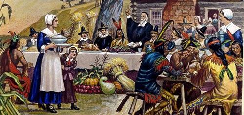 AFirst-Thanksgiving.jpg