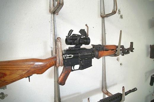 AK-16.jpg
