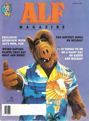 ALF_Magazine_-_Spring_1989-cover_my_copy.jpg