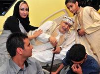 Abdelbaset-al-Megrahi-at--001.jpg