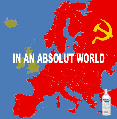 AbsolutEurope.jpg