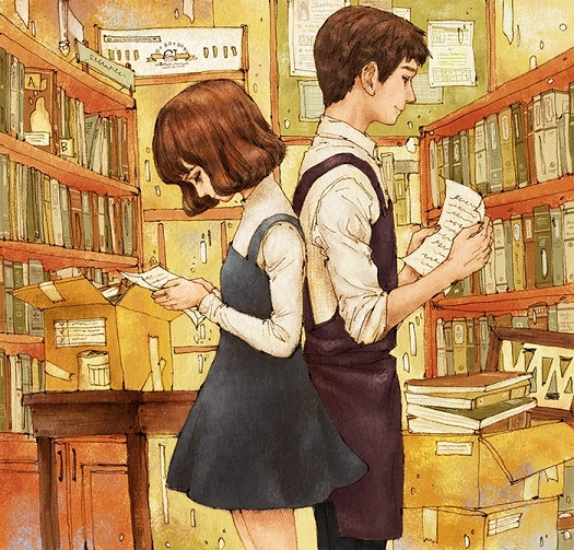 Aeppol - A Book Purchase List.jpg