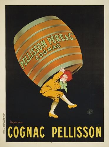 Affiche_Cognac_Pellisson.jpg