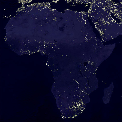 Africa_at_night.jpg