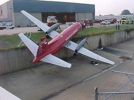Airplane-crash-documentation-5.jpg