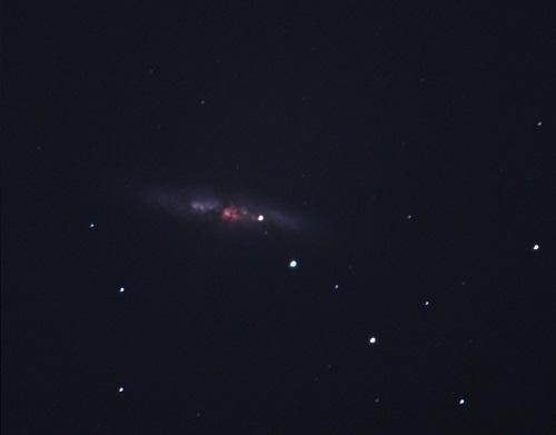 Alberto-Levy-M82-SUPERNOVA-.jpg