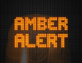 AmberAlert.jpg