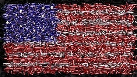 American-Bullet-Flag-Freedom-Second-Amendment- scaled.jpg