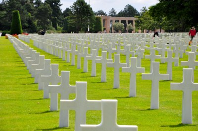 American-Cemetery-at-Colleville.jpg