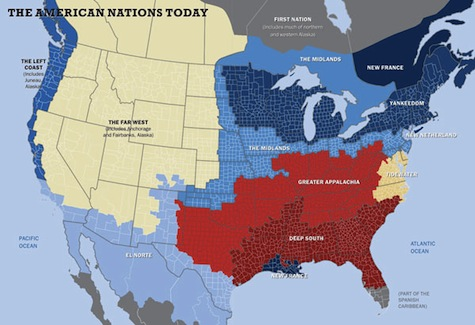 AmericanNationsMap.jpg