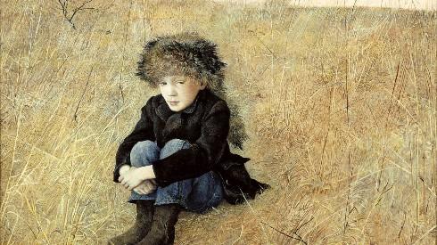 Andrew-Wyeth-Faraway-1400x787.jpg