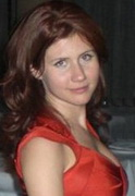 Anna-Chapman-063010-m.jpg