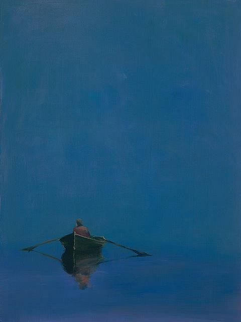 Anne Packard.jpg