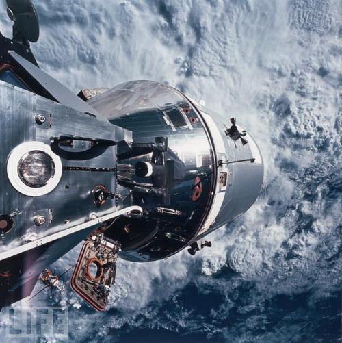 Apollo9.jpg