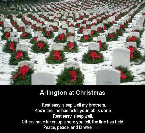 Arlington at Christmas.jpg
