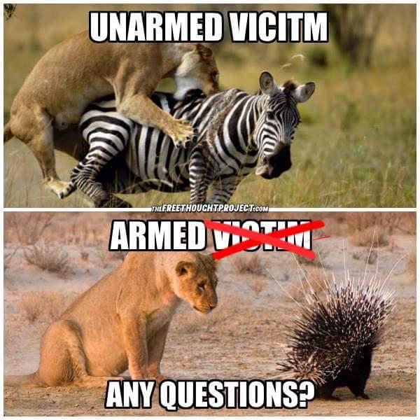 Armed1.jpg