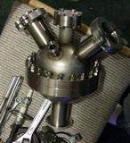 Assemble-The-Vacuum-Chamber.jpg