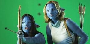 Avatar_porno_sm.jpg