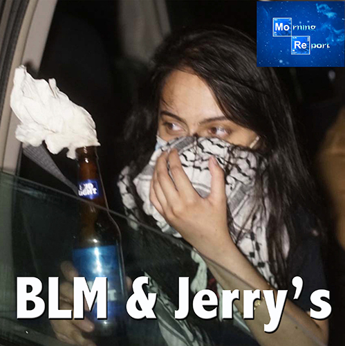 BLMJerry.jpg