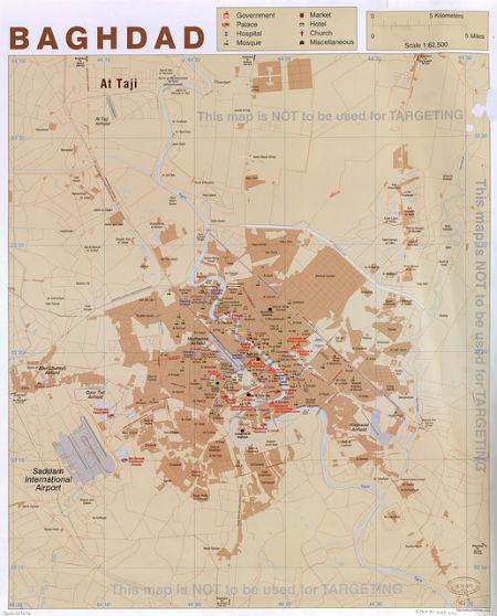 Baghdad-2003.jpg