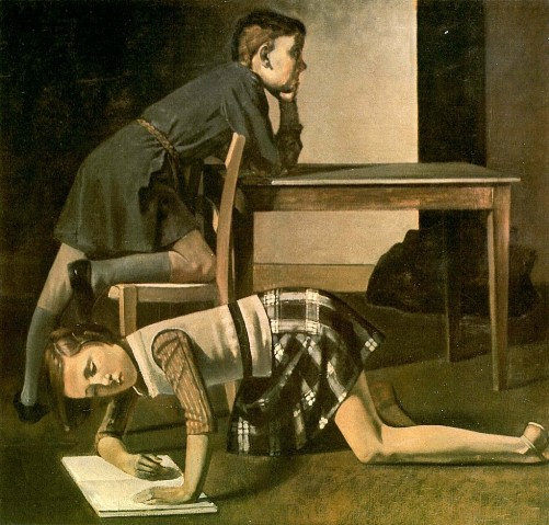 Balthus children.jpg