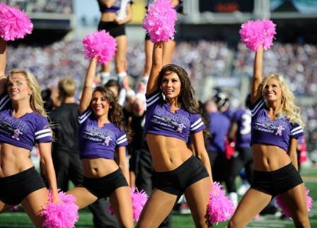 Baltimore-Ravens-Cheerleaders650_001.jpg