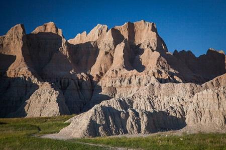 Bandlands-National-Park-7.jpg