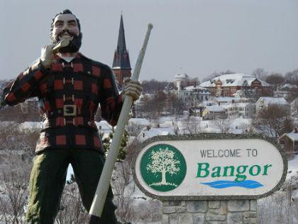 Bangor_Maine.jpg