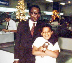 Barack_Obama_Sr_poses_with_his_son_young_President_Barak_Obama_in_the_Honolulu_airport.jpg