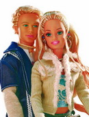Barbie-and-Ken-main.jpg