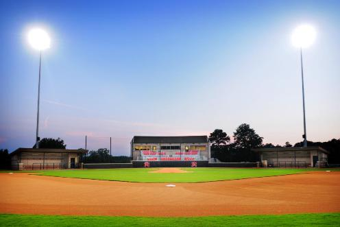 Baseball_Field_CF_View_Dusk.jpg