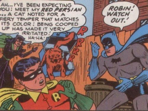Batman_v1_062-04.jpg