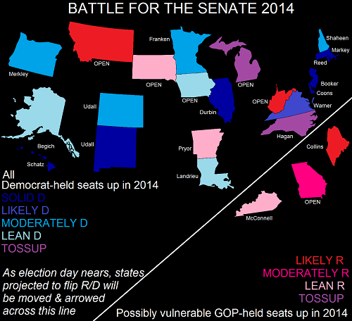 BattleForTheSenate2014preview.png