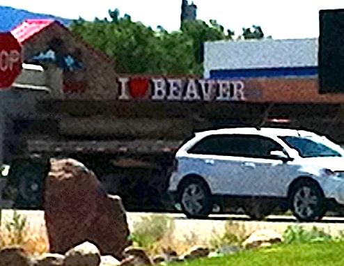 BeaverUtah.jpg