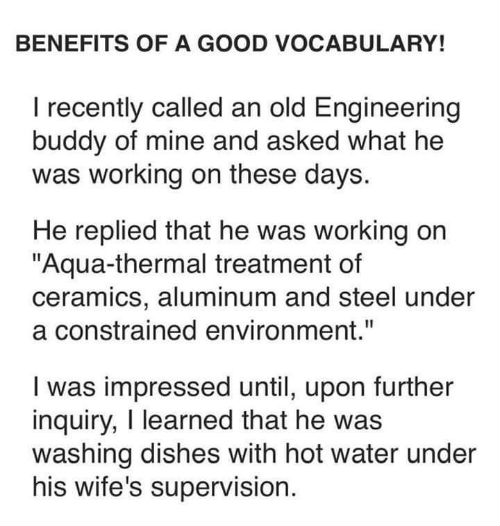 Benefits-of-a-good-vocabulary.jpg
