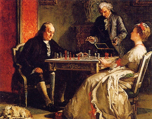 Benjamin_Franklin_playing_chess.jpg