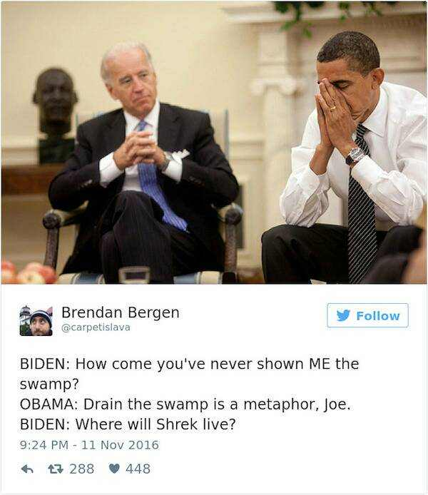Biden.jpg