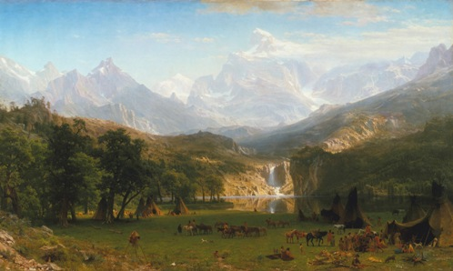 Bierstadt Rocky Mountains Landers Peak.jpg
