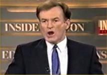Bill-O-Reilly-Freaks-Out.jpg