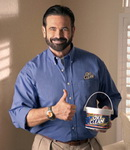 BillyMays_20.jpg
