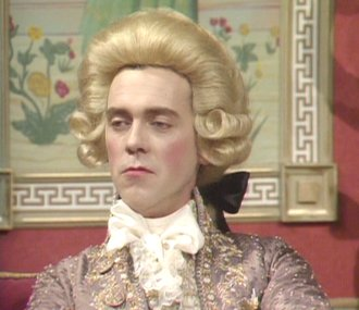 Blackadder_3_george.jpg