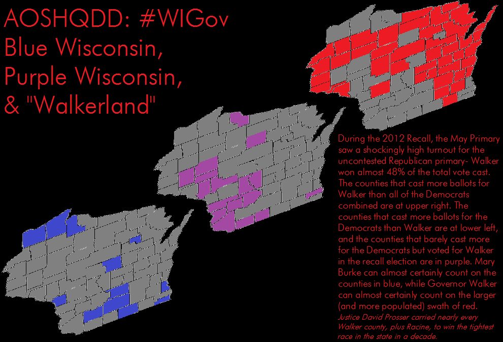 Blue WisconsinPurple WisconsinAnd Walkerland.png