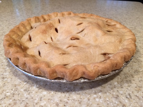 Bluebell Apple Pie.jpg