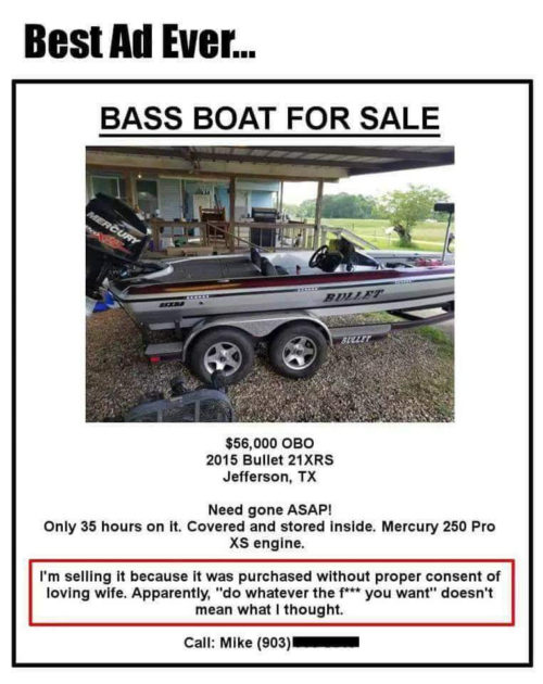 Boat-For-Sale-500x630.jpg