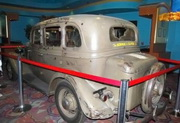 Bonnie-And-Clyde-Car-002.jpg